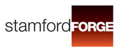 Stamford Forge Logo